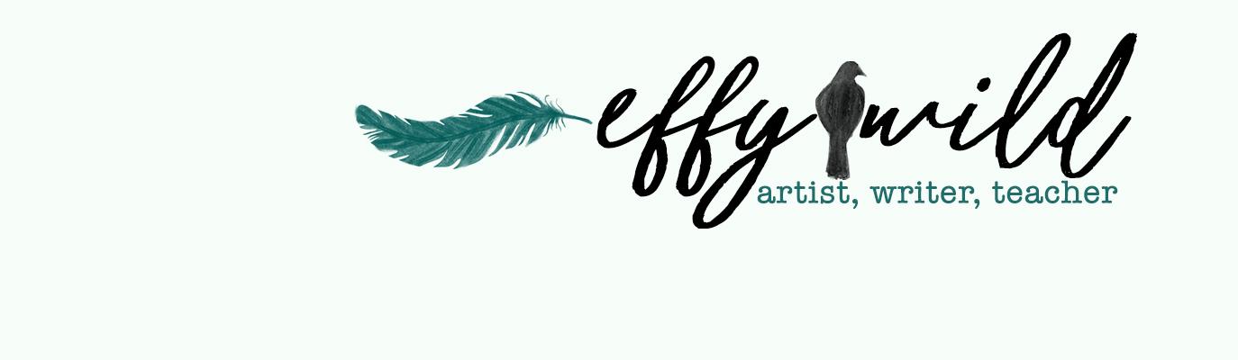 Effy Wild